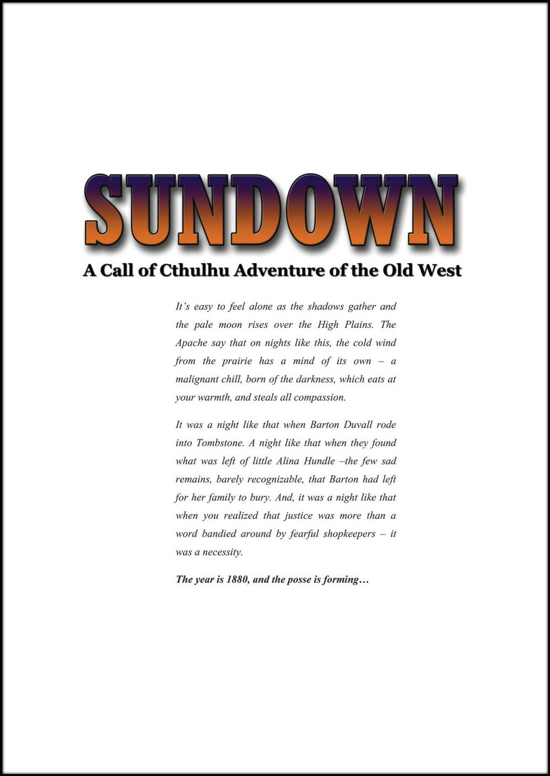 http://i0.wp.com/2.bp.blogspot.com/-xtjsU4wOyJU/Tr8jiUjPqII/AAAAAAAAAxc/AU2wLKHCIJE/s1600/Sundown%2BCover_with_border.jpg?resize=395%2C558