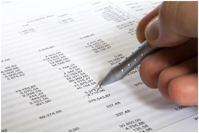 jasa pembukuan akuntansi terbaik