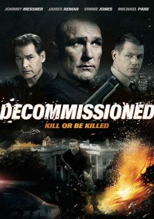Decommissioned 2016 WEB-DL 250MB Hindi Dual Audio 480p Watch Online Full Movie Download bolly4u