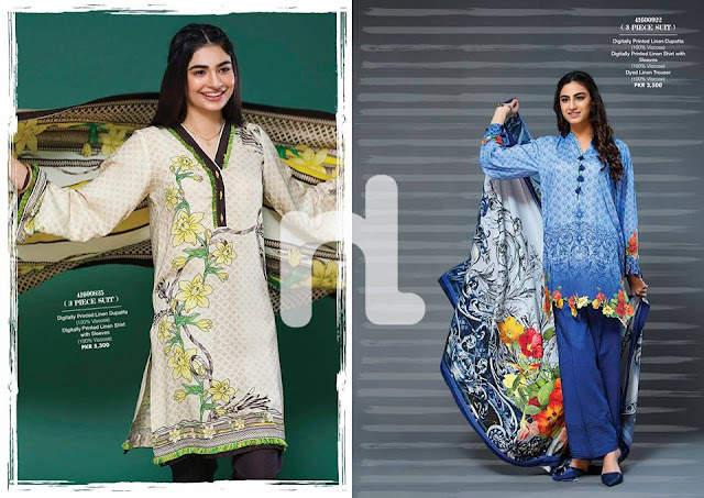 Nisha-stylish-winter-dresses-collection-2016-17-for-women-8