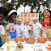 Feria gastronómica invita Perú presente en el 55° Aniversario de Comas