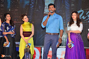 Okkadochadu Audio Launch-thumbnail-14