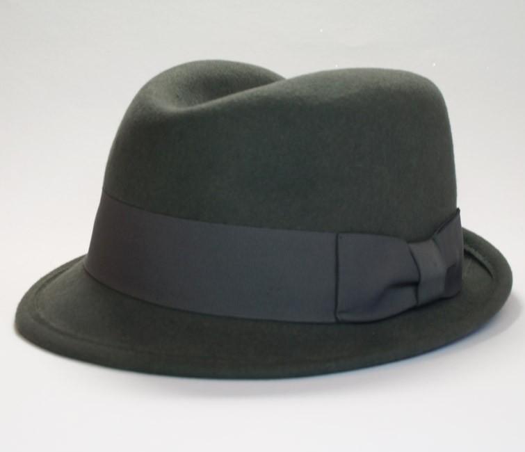 Sombreros Borsalino 4814a861d45a