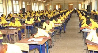WAEC, NECO and NABTEB Compulsory Subjects for Secondary Students