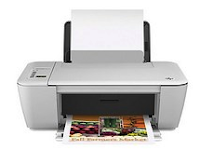 HP Deskjet 2540 Printer Driver Windows 10