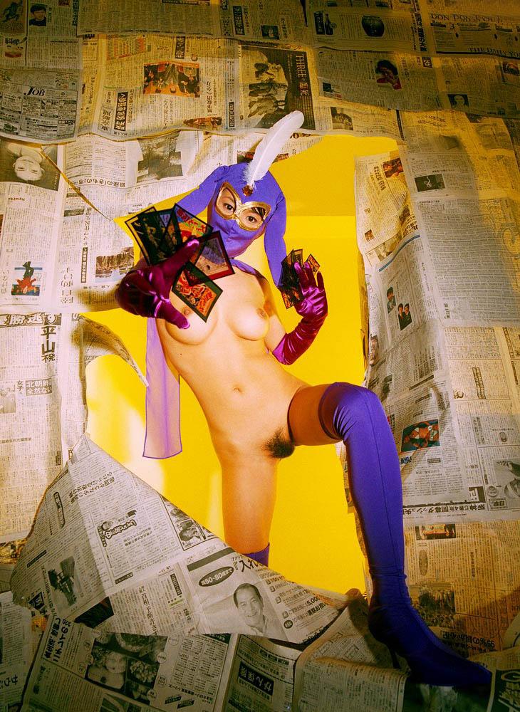 sora aoi sexy cosplay pics 01