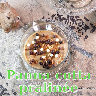 http://danslacuisinedhilary.blogspot.fr/2017/03/panna-cotta-pralinee.html