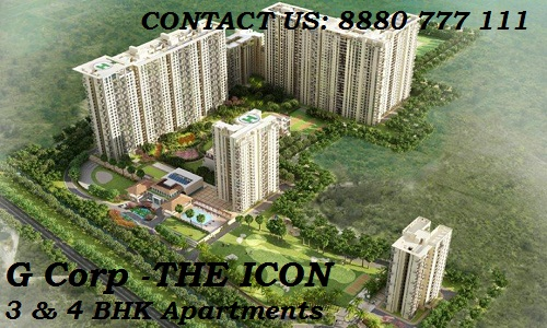 http://www.propreview.in/bangalore/g-corp-icon/