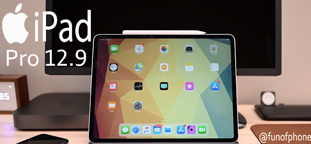 List of top 10 tablets,ipad pro 12.9