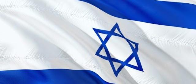 O que podemos aprender com o melhor instituto de pesquisa de Israel