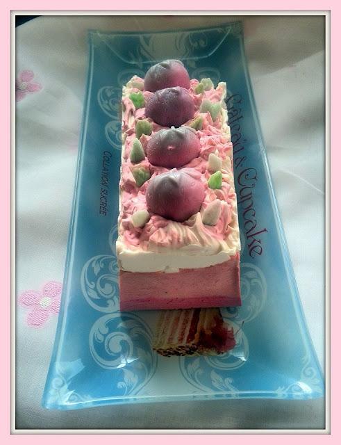 jabón-natural-de-fresas-chaladura-de-jabones