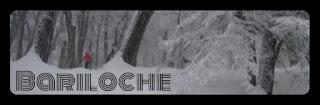 http://www.deturistaaviajante.com/2013/06/bariloche-indice-de-posts.html