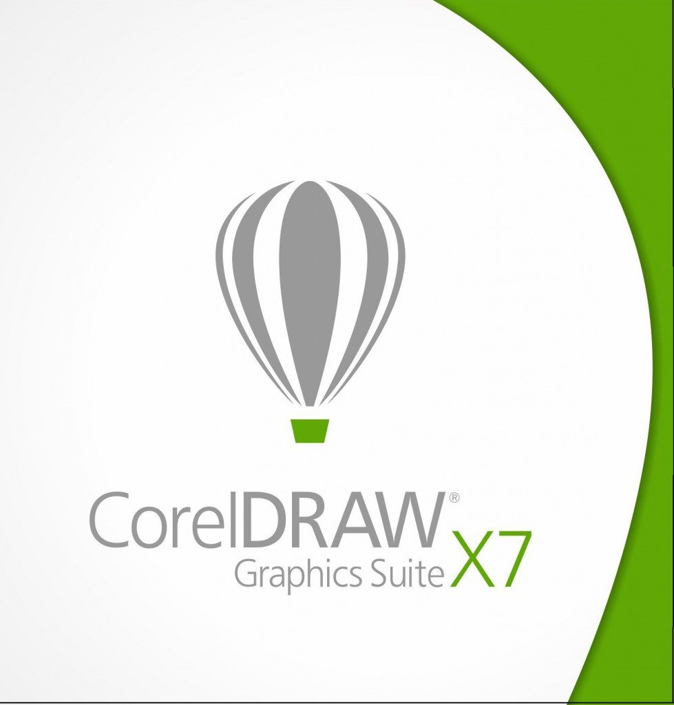 coreldraw graphics suite x7 crack keygen