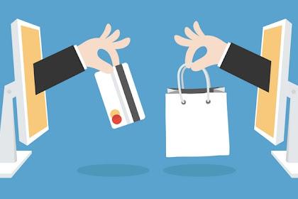 Melirik Peluang Bisnis Online yang Menjanjikan