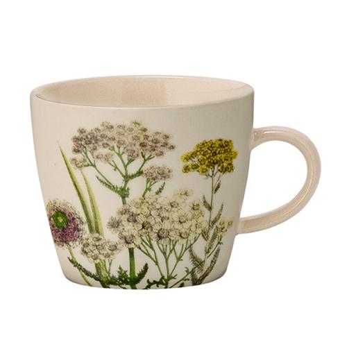 http://www.shabby-style.de/botanic-becher