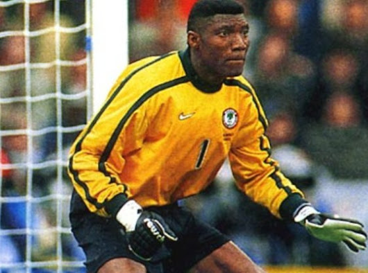 Shocking!!! Nigerians react to the death of Peter Rufai - 247 Nigeria News Update