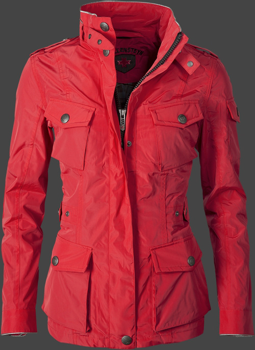 online store 7a3fb 1a107 wellensteyn winterjacken damen 2015-2016: wellensteyn ...