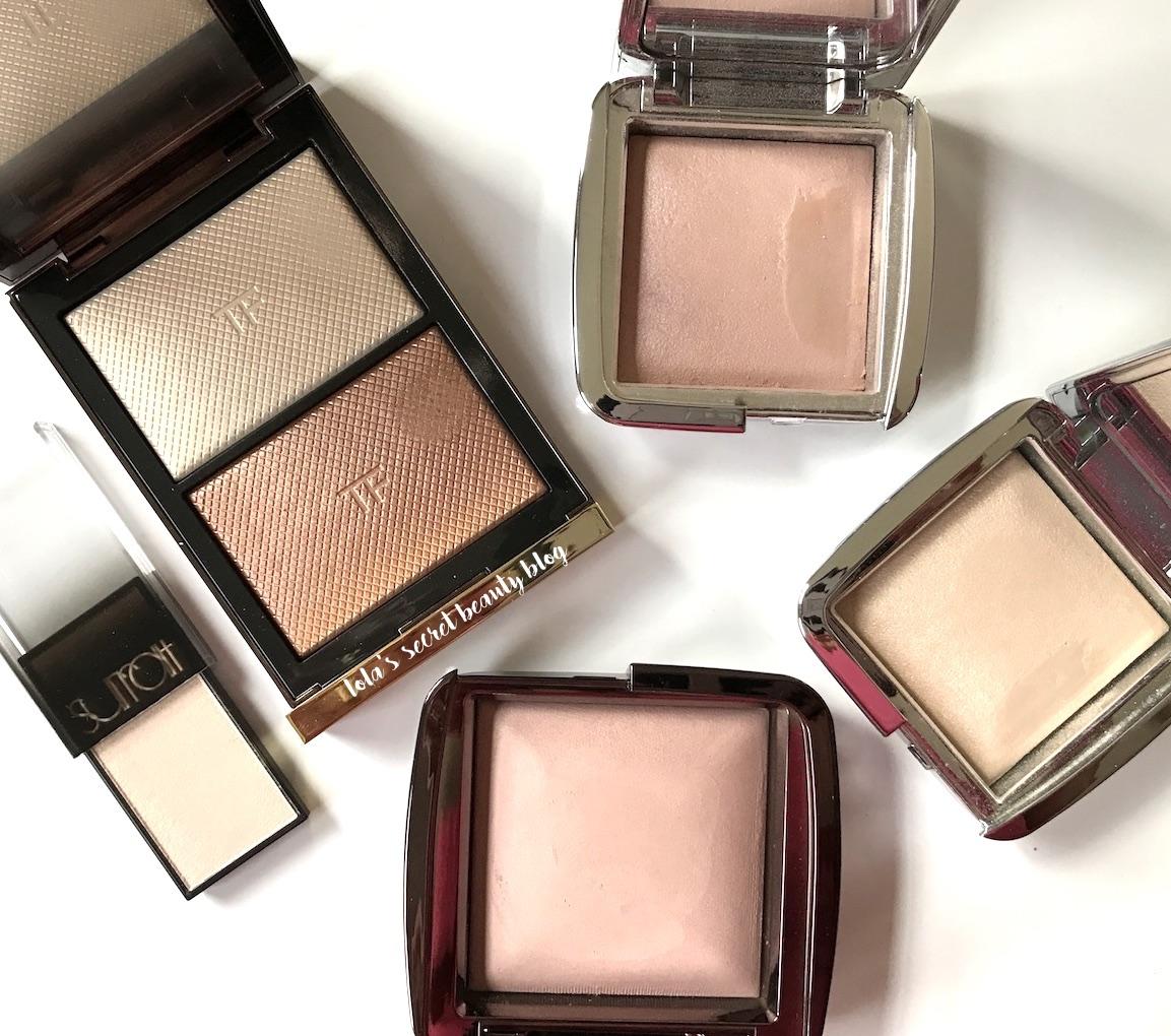 lola 39 s secret beauty blog makeup wars top pick. Black Bedroom Furniture Sets. Home Design Ideas