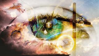 Kryzys duchowy jako źródło frustracji (lub inspiracji)