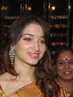 Tamanna at Women's World-cover-photo