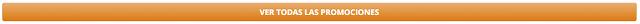 http://www.hotelvictoria.com.mx/promociones