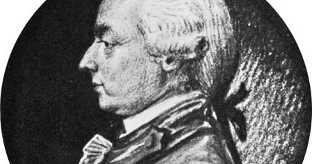 michel guillaume jean de crëvecoeur 1735-1813 essay Michel-guillaume-jean de crevecoeur's use of compare and contrast along with parallelism, are his greatest literary contributions in the emerging american literary times during the colonial period throughout michel-guillaume-jean de crevecoeur's letter iii, what is an american, he uses a lot of compare and contrast, which is conveyed through.