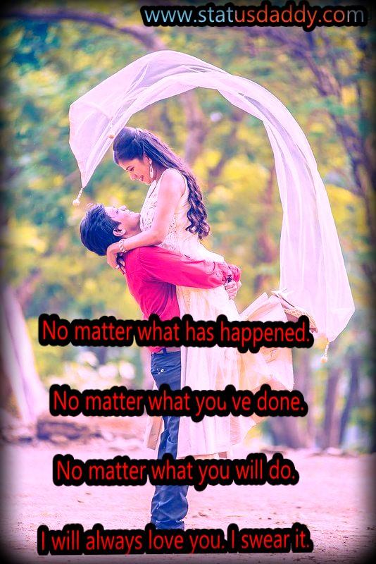new whatsapps love status best golden words love statusdaddy