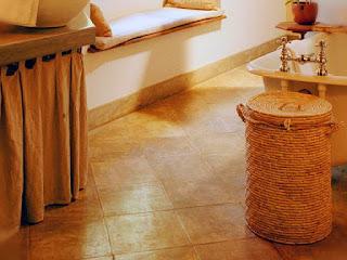 cara-pasang-keramik-diagonal.jpg