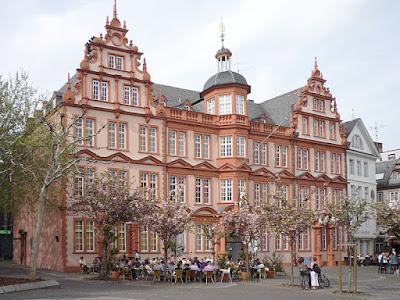 https://commons.wikimedia.org/wiki/File:Gutenberg-Museum_Mainz_585-vh.jpg