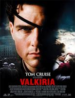 pelicula Operación Valquiria (2008)