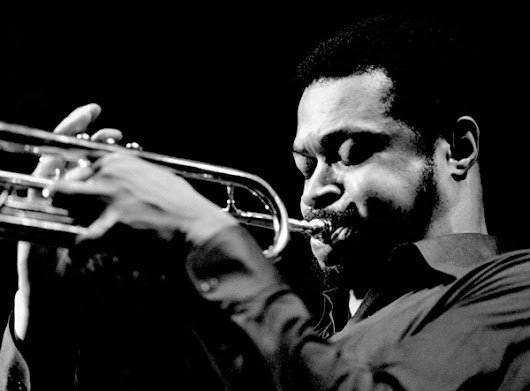 Top 5 Jazz Trumpeters of All Time