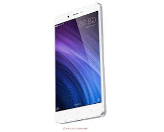 smartphone terbaru, android canggih, android market, harga murah, android market, download game,
