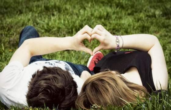 Sejarah Valentine Yang Sebenarnya