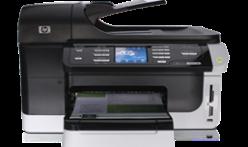 hp-officejet-pro-8500
