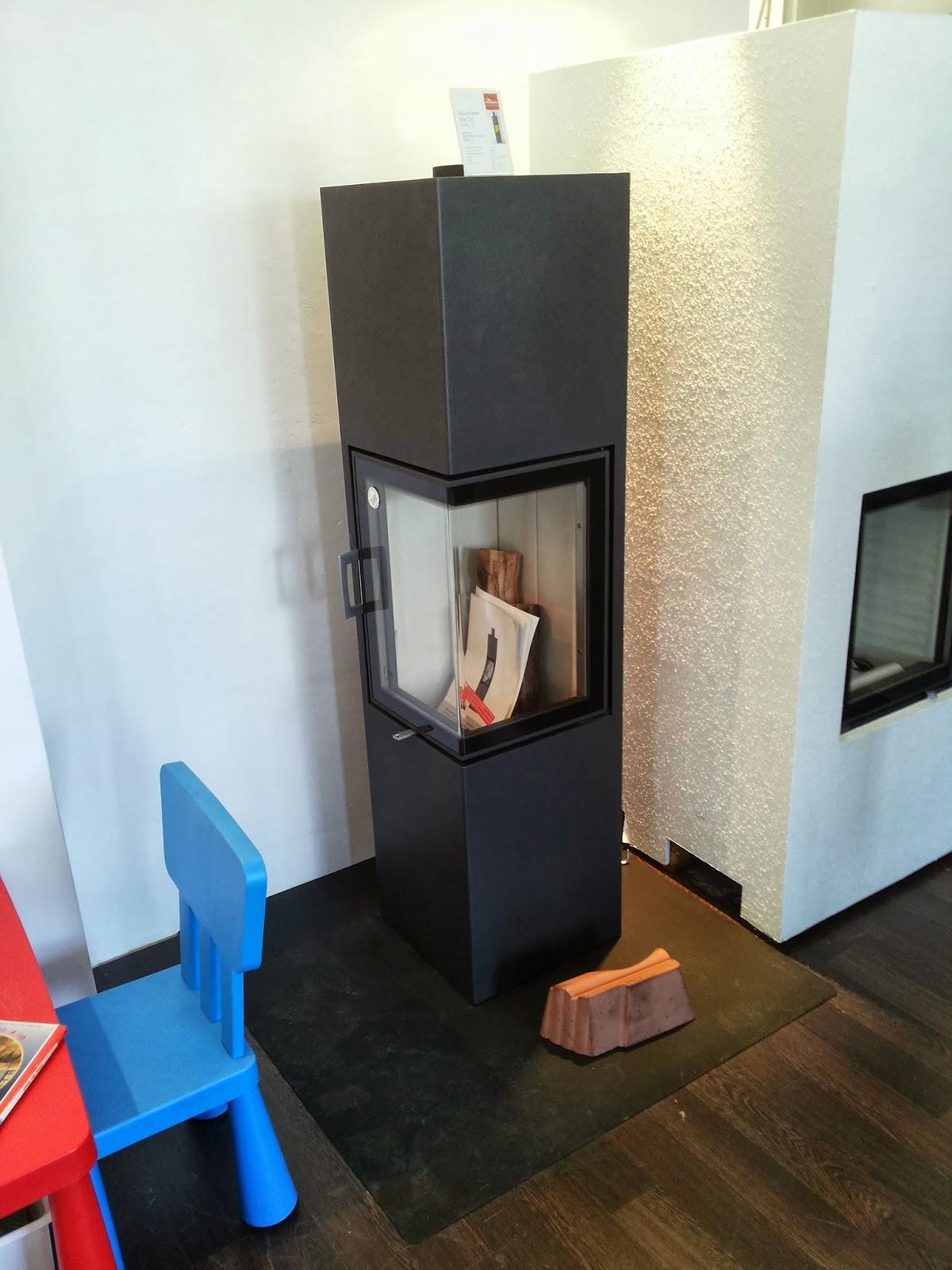 wir bauen ein zuhause richtfest. Black Bedroom Furniture Sets. Home Design Ideas