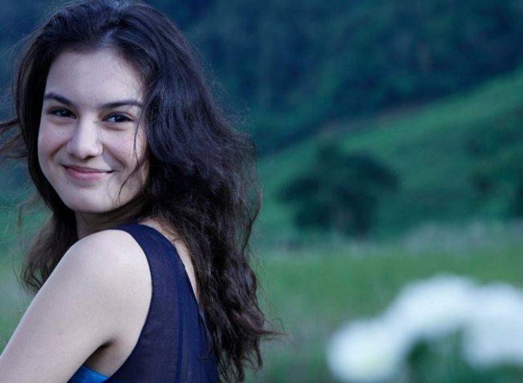 irish bella