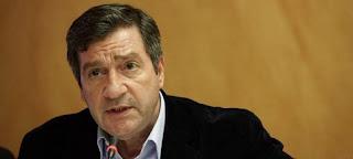 Καμίνης: Η κυβέρνηση βγάζει στο σφυρί τα δημοτικά ραδιόφωνα