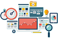 Marketing Digital- Dicas Marketing