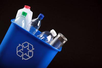 plastik buatan IBM