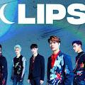 Lirik Lagu GOT7 - Eclipse dan Terjemahannya