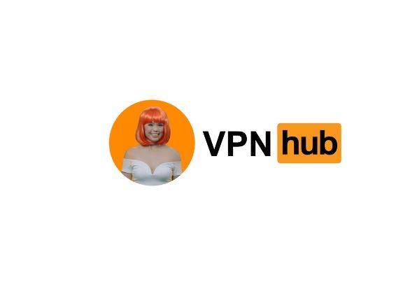 Оберігайтесь. Pornhub запустив свій VPN-сервіс
