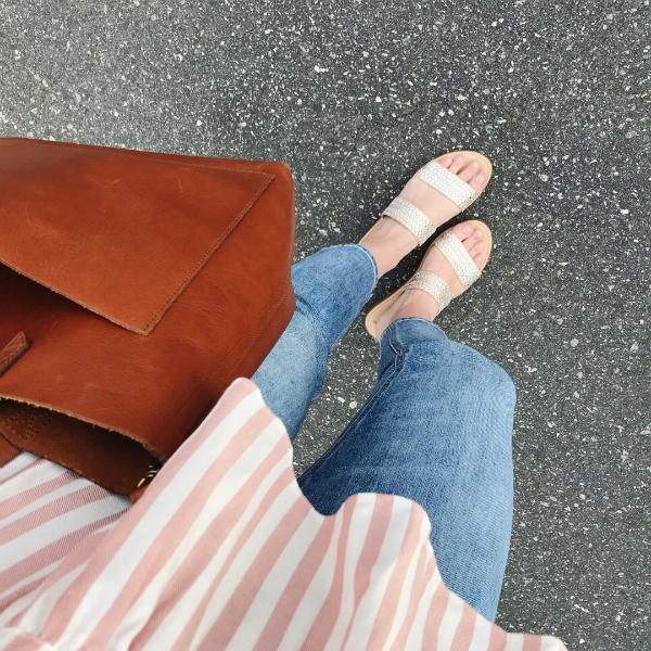 style on a budget, north carolina blogger, instagram roundup, style blogger, what to wear for spring