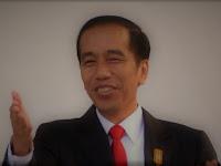 Kami Prihatin dengan Pidato Jokowi di Arab Islamic American Summit