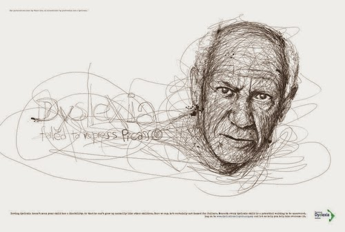 14-Dyslexia-Pablo-Picasso-Malaysian-Artist-Vince-Low-Scribble-Dyslexia-www-designstack-co