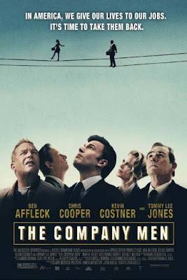 Sinopsis The Company Men (2010)