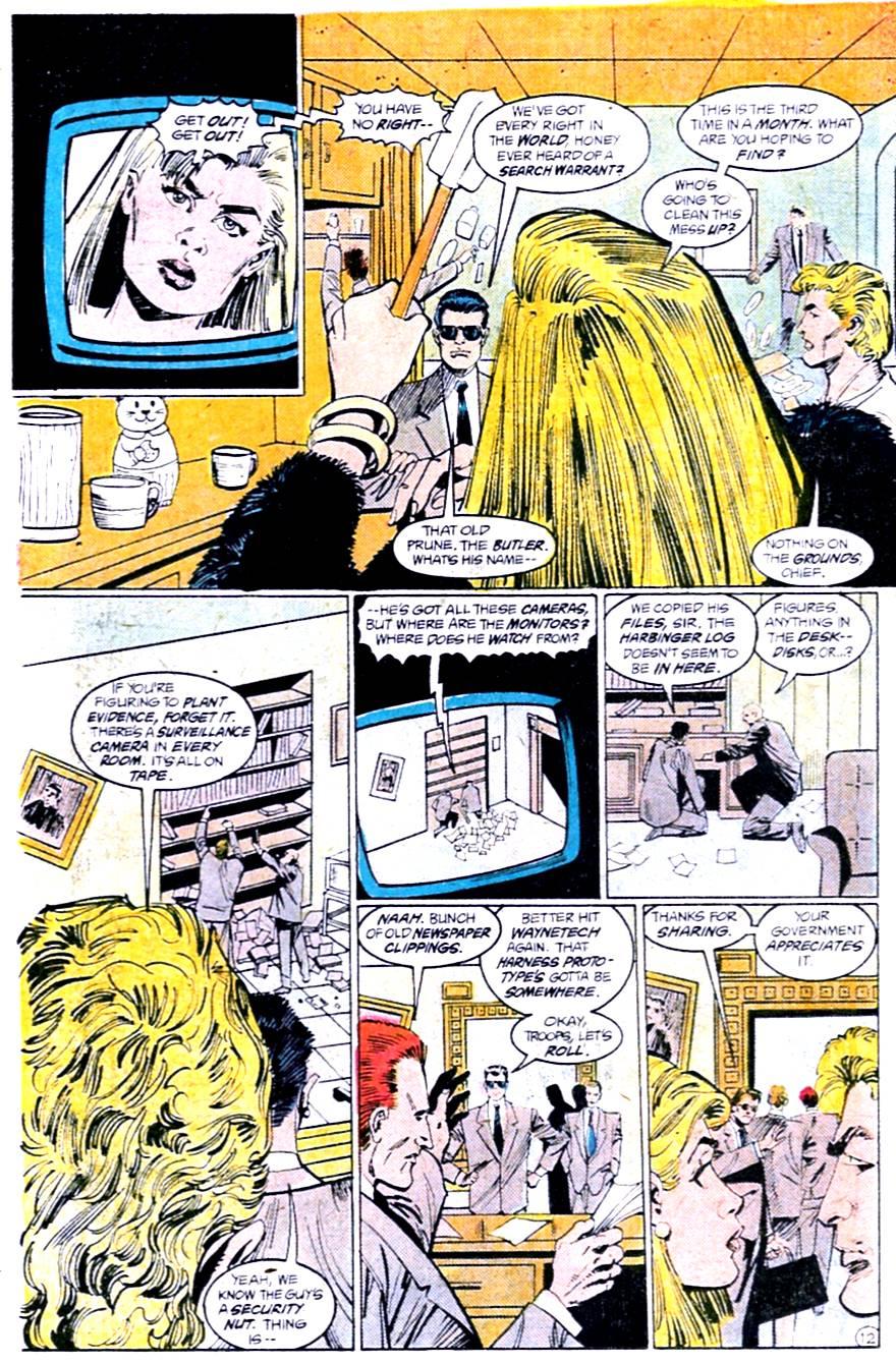 Detective Comics (1937) 600 Page 12