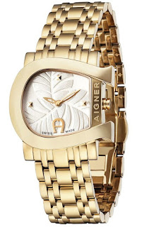 Aigner Genua Due A31654