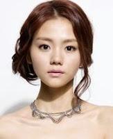 Kim HyeJi