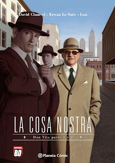 http://www.nuevavalquirias.com/la-cosa-nostra-comic-comprar.html