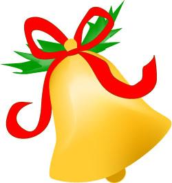 Dibujos Campanas Navidad Para Imprimir Imagenes Y Dibujos Para